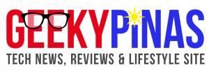 Geeky Pinas New Logo v2
