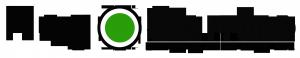 NEW-Negosentro-logo-BLK