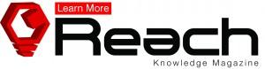 Official logo horizontal