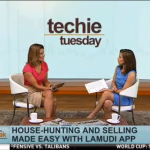 Solar Daybreak's Techie Tuesday July 1 episode