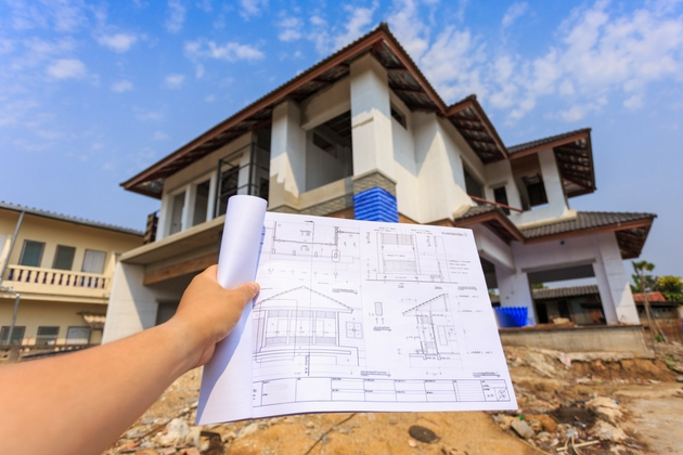 Q a how much money do i need to build a house lamudi for House plans that cost 150 000 to build