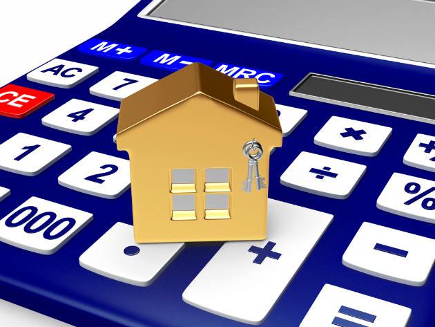 Capital Gains Tax Clip Art