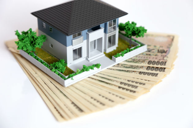 Q&A: What Fees Are Involved When Buying Property? | Lamudi