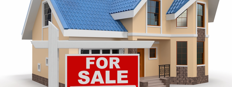 Guest Post: Four Tips for Running a Successful Real Estate Brokerage