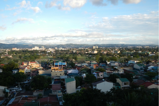 Marikina Metro Manila's Cheapest and Most Expensive Cities to Buy a House