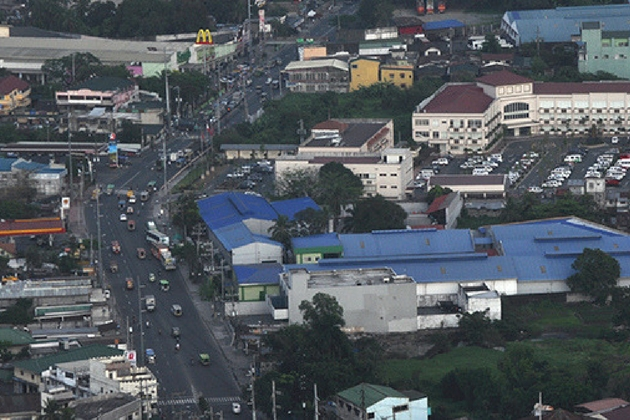 Valenzuela Metro Manila's Cheapest and Most Expensive Cities to Buy a House