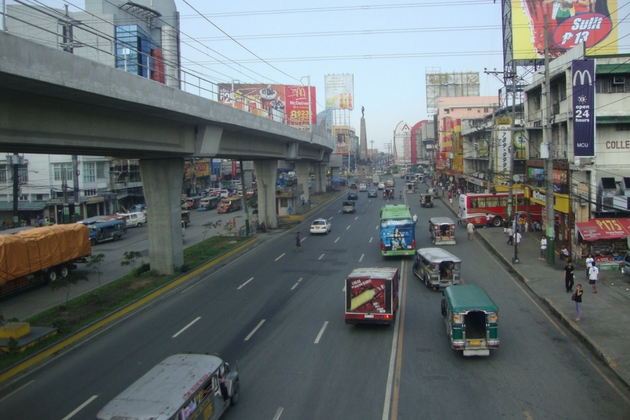 Caloocan Metro Manila's Cheapest and Most Expensive Cities to Buy a House