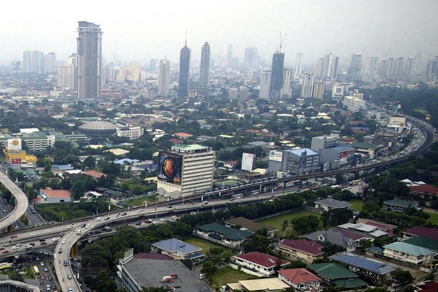 San Juan Metro Manila's Cheapest and Most Expensive Cities to Buy a House