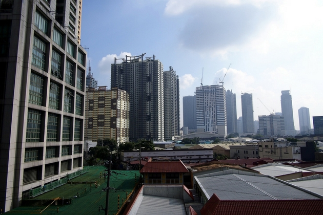 Metro Manila S Cheapest And Most Expensive Cities To Buy A House