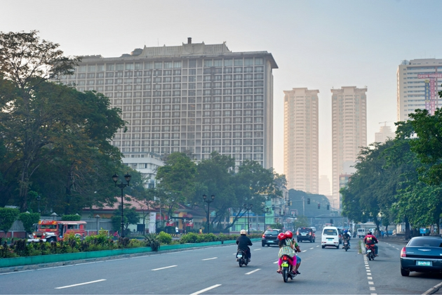 Manila Metro Manila's Cheapest and Most Expensive Cities to Buy a House