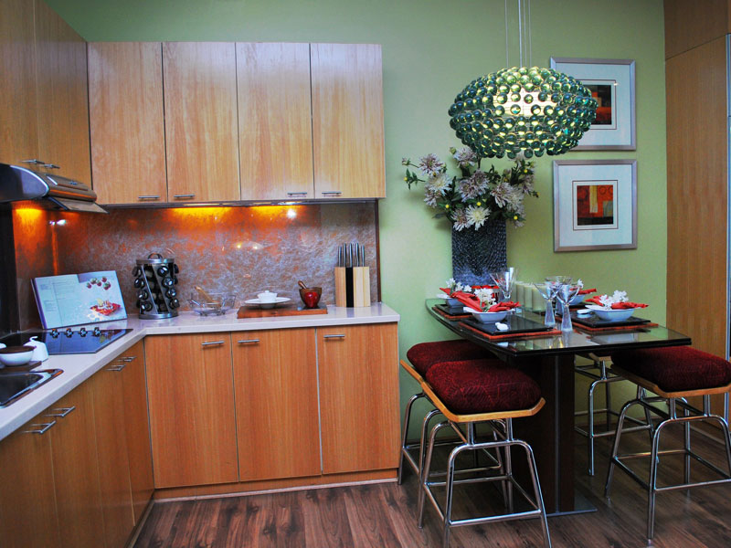 kitchen design ideas in the philippines how to create a neat efficient and inspiring condo 922