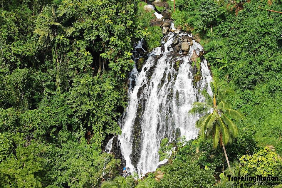 20 Amazing Waterfalls To Visit This Summer