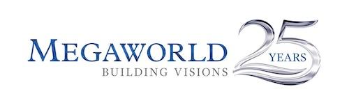 Megaworld-25-years
