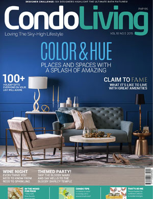Home Design Magazines Publications to Get Inspiration From Lamudi