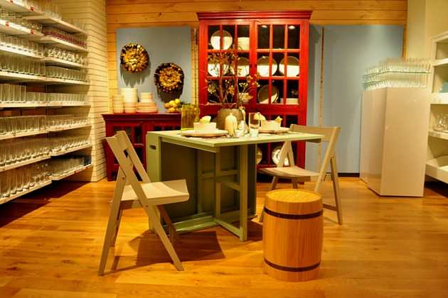 Crate Barrel Best Furniture S In The Philippines