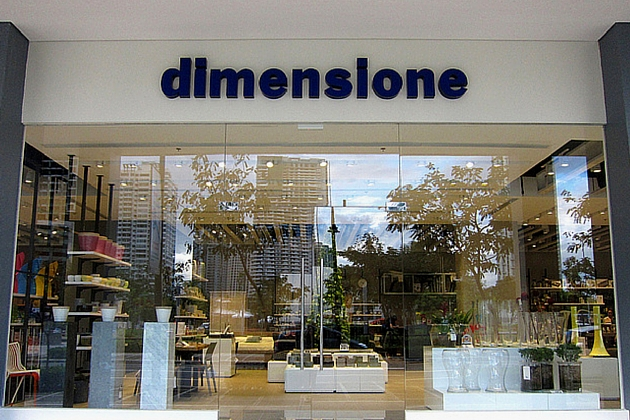 Dimensione Best Furniture Stores In The Philippines