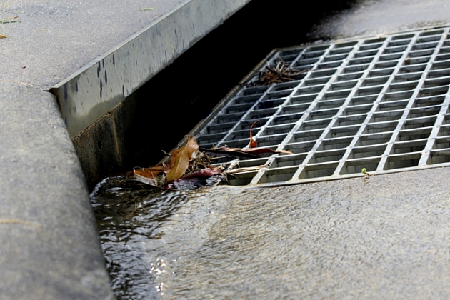 Drain Ways to Prepare Your Home for the Rainy Season