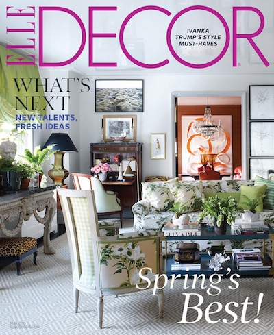 Home design magazines publications to get inspiration Home decor magazines