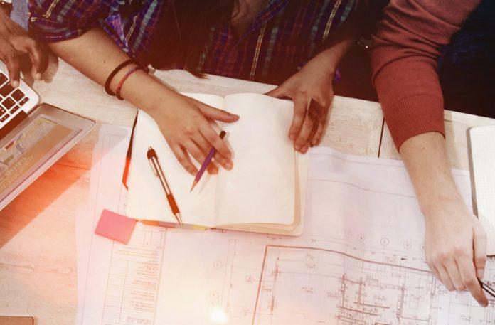Leading Interior Design Schools In The Philippines Lamudi
