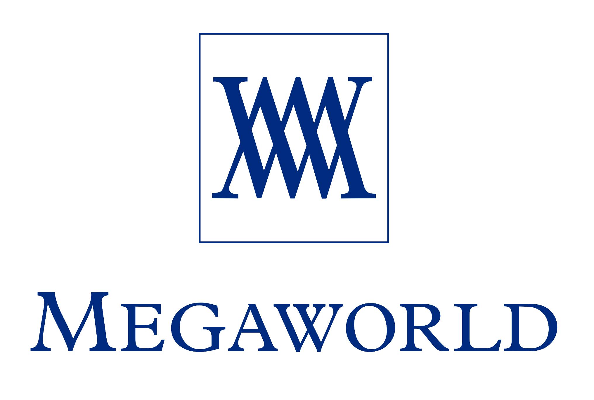 Megaworld 2015 Income of Philippine Real Estate Developers