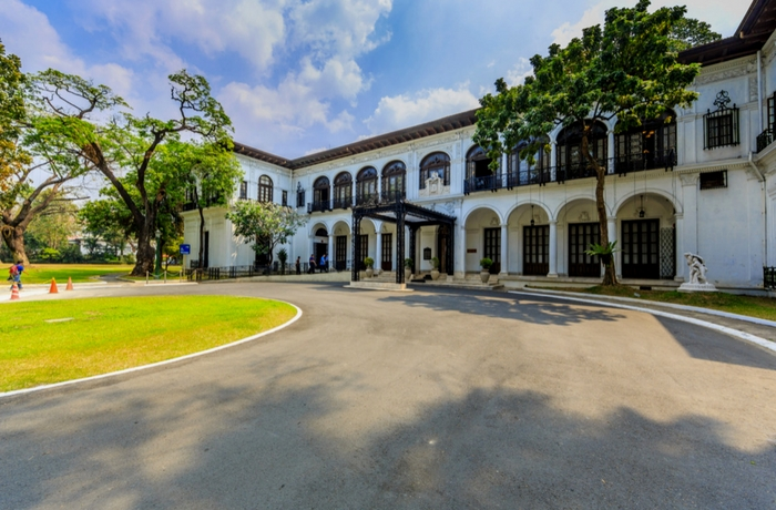 10 Most Expensive Mansion Homes Of Filipino Celebrities ...