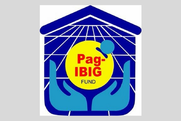 Pag-IBIG Fund Housing Loans Guide to Housing Loans Offered by SSS, GSIS, Pag-IBIG, NHMFC, and SHFC