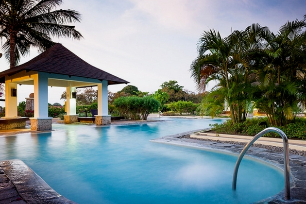 Buying Beachfront Property in the Philippines Playa Calatagan