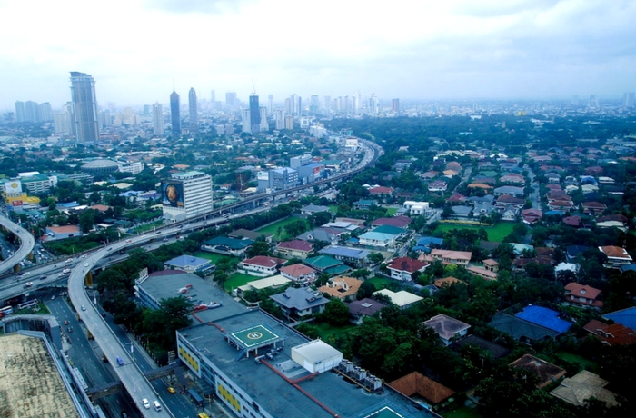 Why Quezon City Should Be Your Real Estate Investment Destination