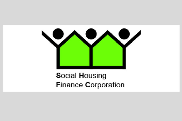Social Housing Finance Corporation (SHFC) Guide to Housing Loans Offered by SSS, GSIS, Pag-IBIG, NHMFC, and SHFC