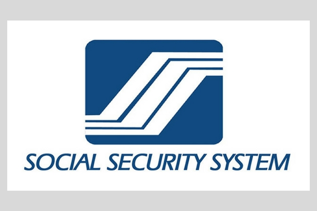 Social Security System (SSS) Guide to Housing Loans Offered by SSS, GSIS, Pag-IBIG, NHMFC, and SHFC