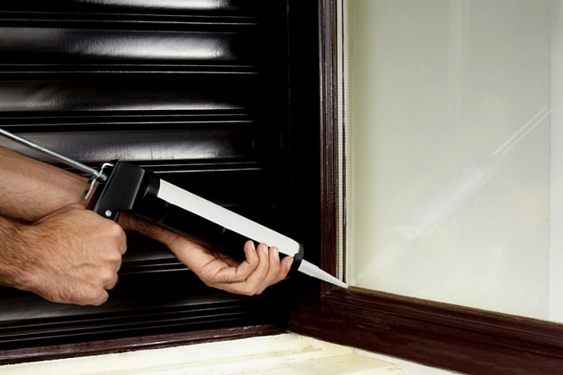 Sealing Window Ways to Prepare Your Home for the Rainy Season