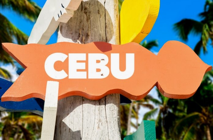 Cebu Signage Properties for Rent in Cebu for Sinulog 2017