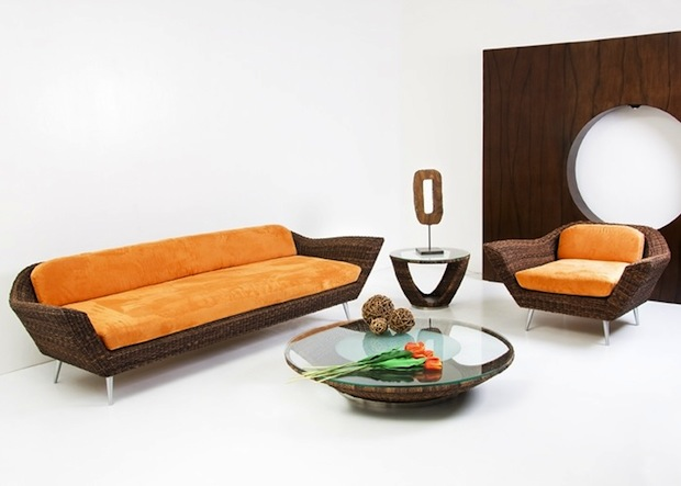 20 Hottest Furniture Pieces Right Now And Where To Find Them Lamudi