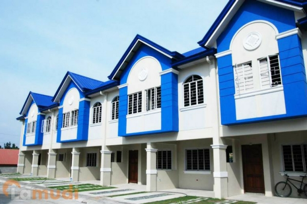The most popular house designs in the philippines lamudi for Most popular house plans 2015