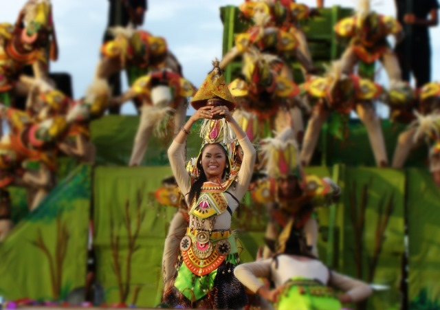 The Most Popular Festivals in the Philippines | Lamudi