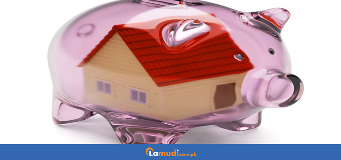 Five Effective Ways To Save For Your Perfect Home Lamudi