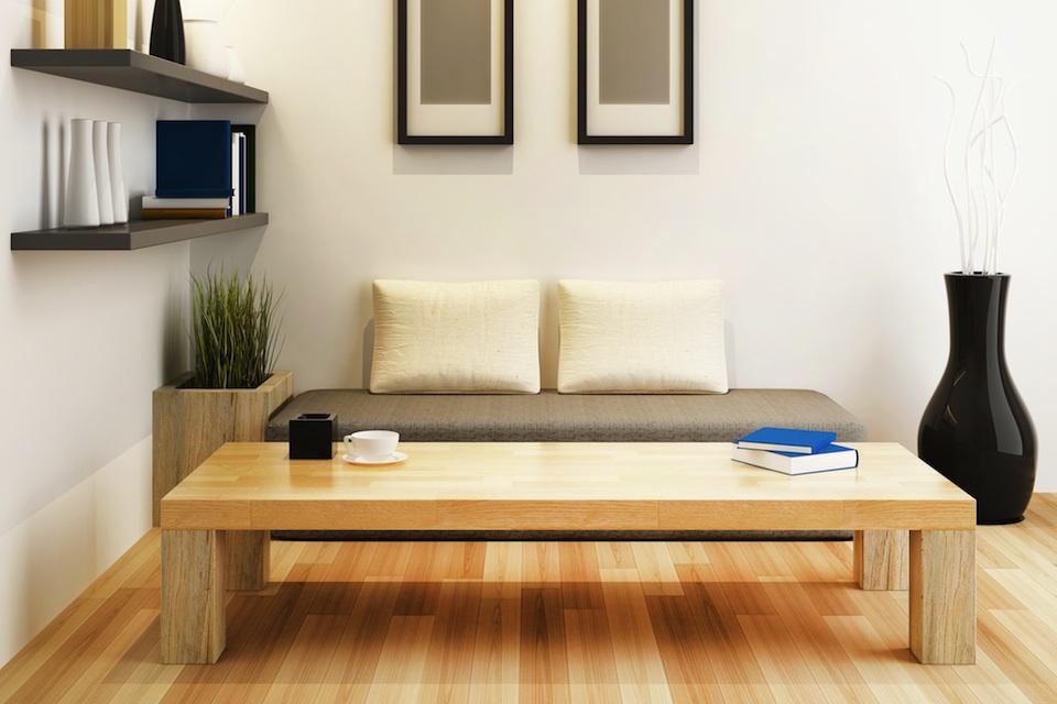 Home Decorating Tips to Make Condo Units Look Bigger - Lamudi