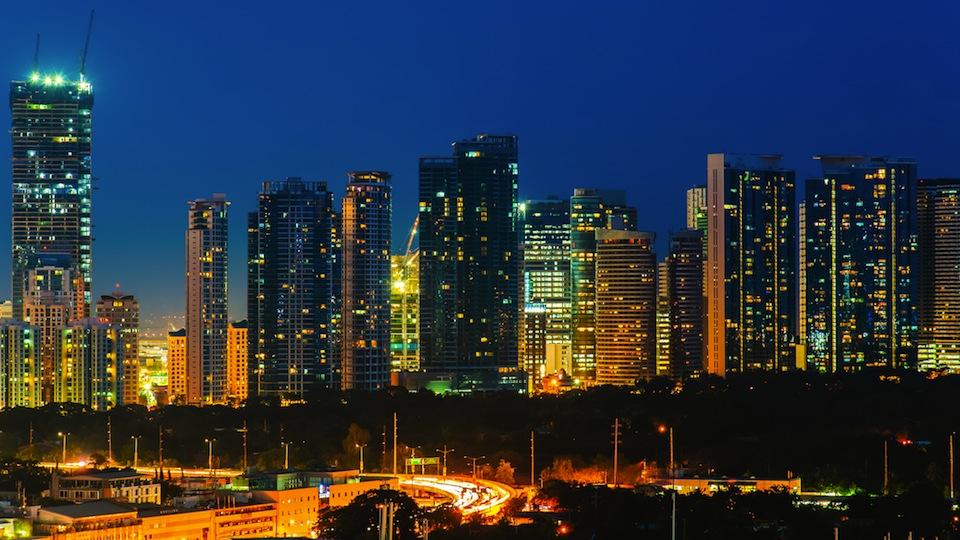 Makati Property Investment