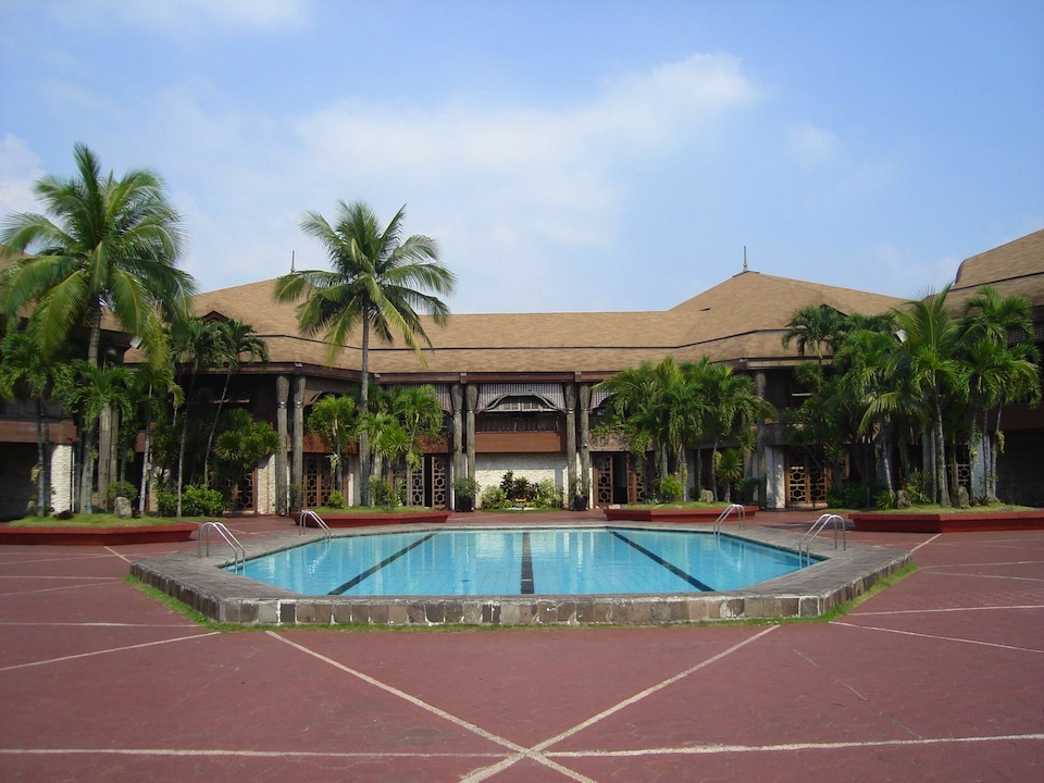 The Modern Bahay Kubo Design Lamudi