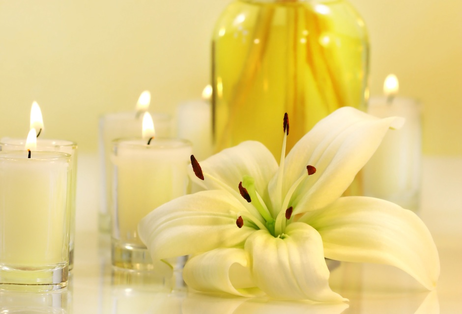 Simple Tips for Turning Your Home into a Spa - Lamudi Philippines