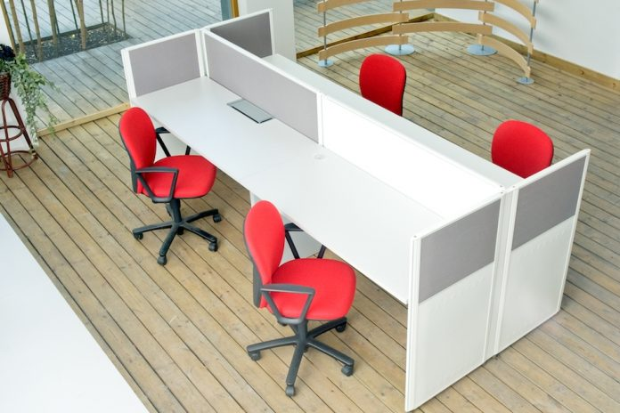 Small Office Design Ideas Tips For Maximizing Space Lamudi