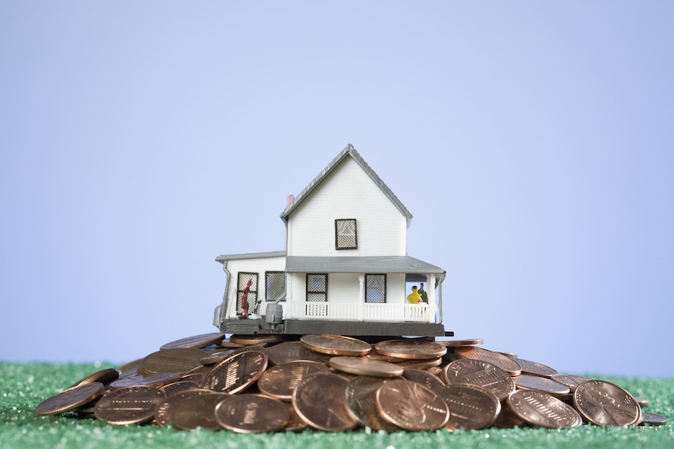 Do foreclosures make sense - Lamudi Philippines