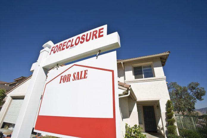 Does Purchasing Foreclosed Properties Make Financial Sense - Lamudi Philippines