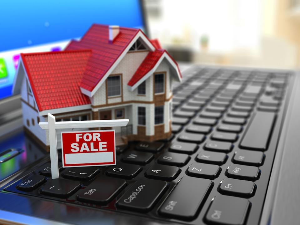 Philippine Real Estate in 2015 - Lamudi Philippines
