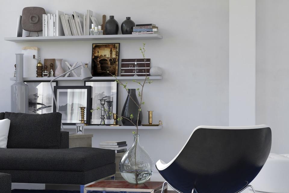 Home Design Trends In 2016 Lamudi