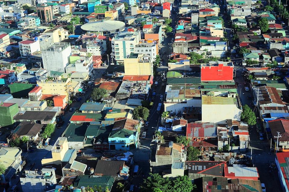 Five Reasons Why Development Should Move Outside of Metro Manila - Lamudi Philippines