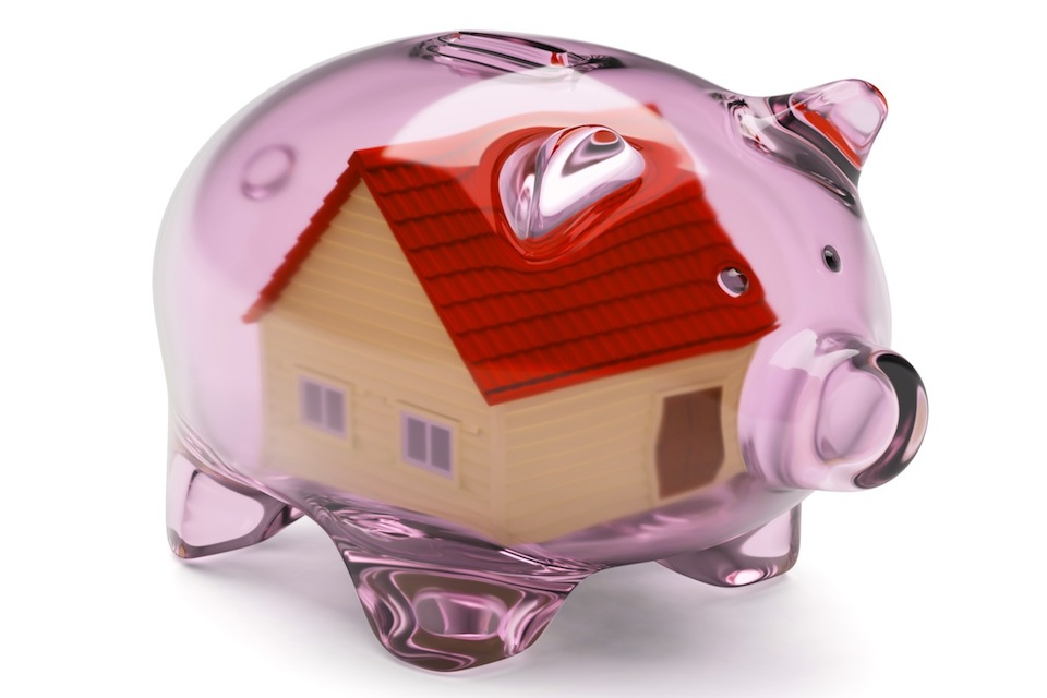 Eight New Year Resolutions to Finally Afford a New Home - Lamudi Philippines