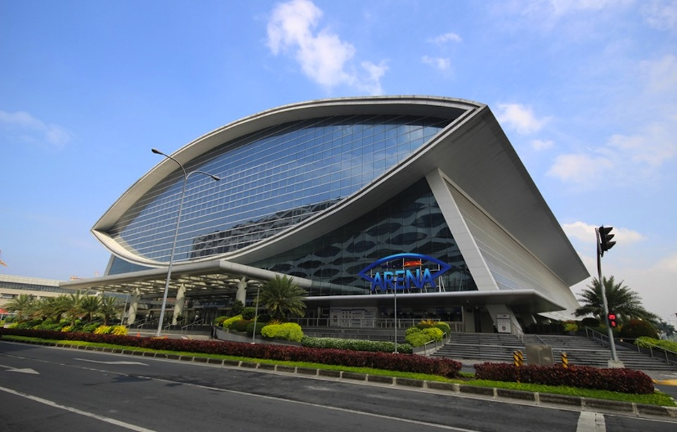 Tremendous Top Architectural Firms In The Philippines Lamudi Download Free Architecture Designs Ferenbritishbridgeorg