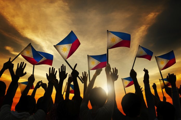 Philippines real estate opportunities and trends 2016