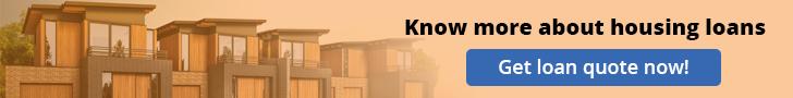 lamudi-housing-loan-banner-3